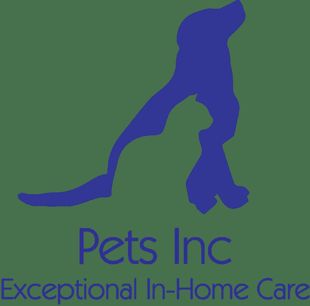 Pets Inc